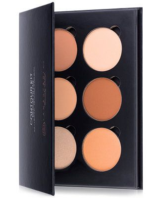 Anastasia Beverly Hills Contour Kit - Shop All Brands - Beauty - Macy's
