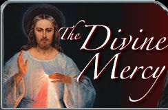 The Divine Mercy-Consoling the Heart of Jesus Consoler Cheat Sheet: Consoler Principle and Foundation, Consolers Three Promises, A Summary of Trust (Ecce, Fiat, Magnificat), Morning Offering, Three ways to keep the Three O'clock hour.