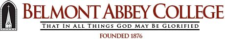 Truly Affordable, Truly Catholic. Belmont Abbey College reduced its tuition price by 33% to $18,500 per year beginning in fall 2013 for all students