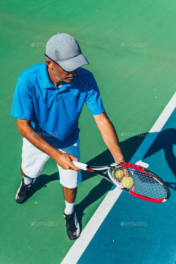 Tennis Training Tennis Sports Design Sports