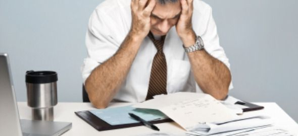 Bankruptcy attorney NYC is the right choice for you to get a fresh start on your financial future.