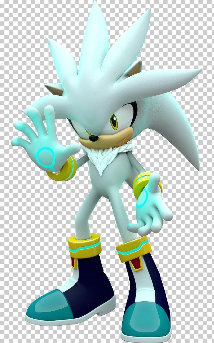 Sonic The Hedgehog Shadow The Hedgehog Sonic Generations Silver The Hedgehog Png Anime Blaze The Silver The Hedgehog Shadow The Hedgehog Sonic The Hedgehog