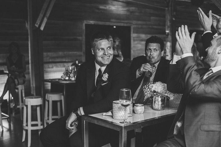 186-candle-light-wedding.jpg 800×534 pixels