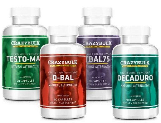 Legal Steroid Cycle Reviews make it easy to transform your body just choose your stack and follow the cycle chart for bulking, cutting or increased strength.  http://crazybulkcycles.com  #Legal_steroid_benefits #Best_legal_steroids