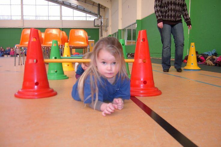 http://www.vsvdevlam.be/site/images/stories/schooljaar%2009-10/kleuters/groot%20turnen/groot%20turnen%20(4).JPG