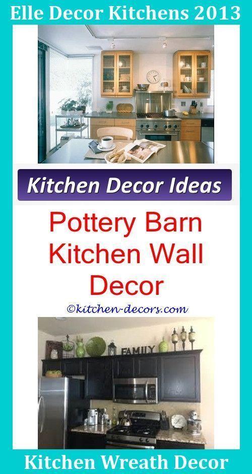 kitchen home decor chalkboard kitchen decor kitchen cabinets canada rh in pinterest com Home Depot Cabinets Decor IKEA Kitchen Cabinets