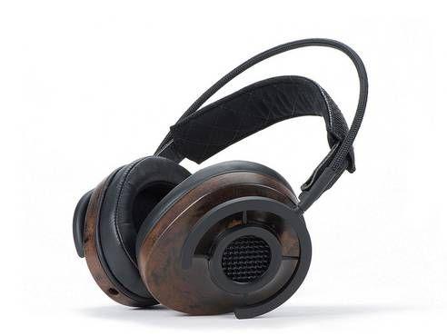 Audioquest | HIFI Studio Stenz