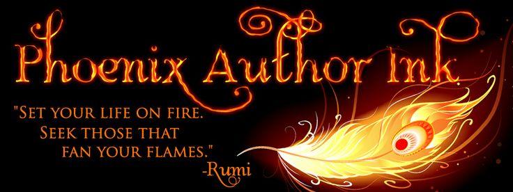 www.phoenixauthorink.com