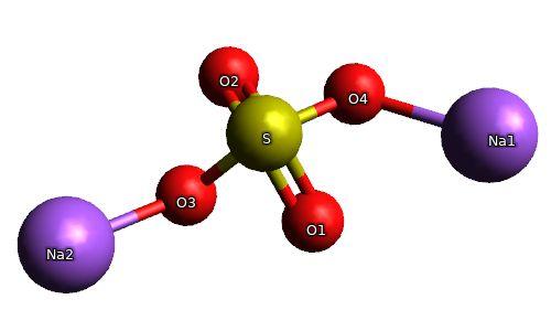 Ferrous phosphate homeopathy