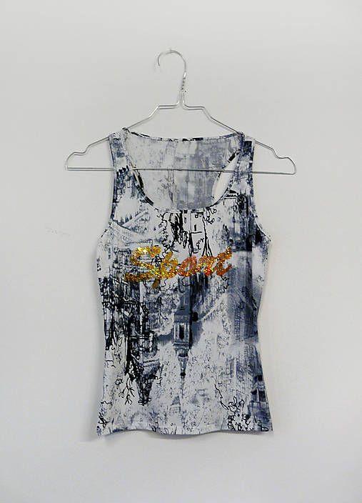 Facebook▶▶▶▶▶▶ stefi.fashion.slovakia Instagram▶▶▶▶▶▶ stefi.fashion