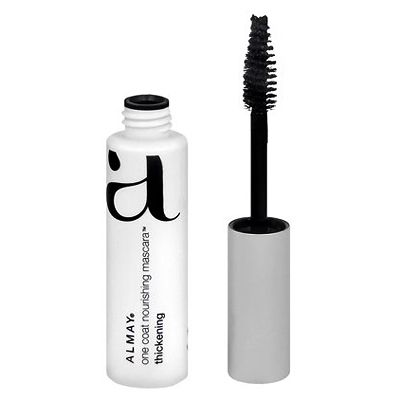 """Allergy-Safe Mascara For a hypoallergenic beauty product to plump up your lashes, Van Dyke suggests Almay Thickening Mascara. It's affordable, available at mass-market stores, and a great beauty product to avoid skin allergy reactions. Almay products go through rigorous testing to avoid allergens and irritants and maintain the brand's reputation for hypoallergenic beauty products, says Van Dyke. """"It is hard to beat Almay for dermatologist-approved makeup, particularly around the eye,"""" she…"""