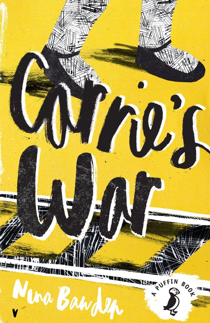 Children S Book Cover Awards : Best penguin design award images on pinterest book