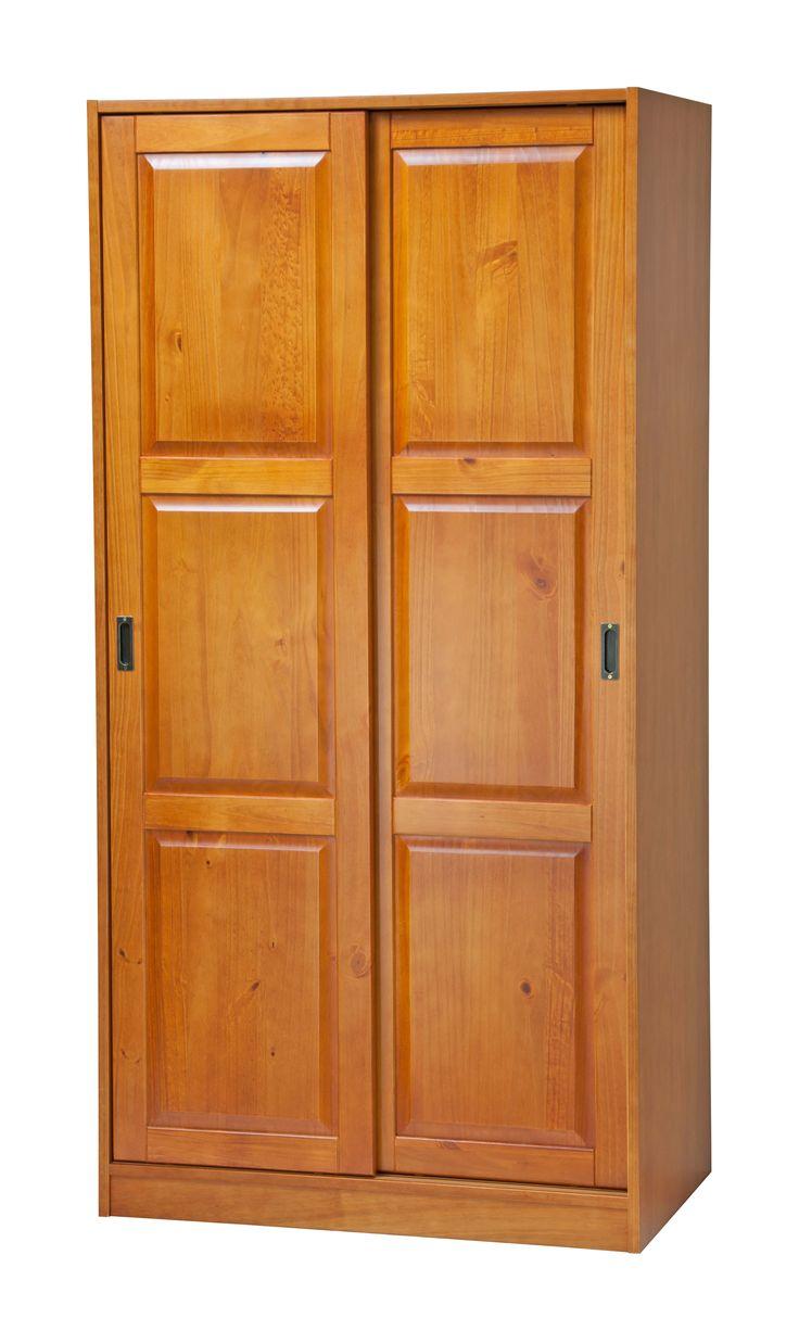 25 best solid wood wardrobes ideas on pinterest modern wardrobe