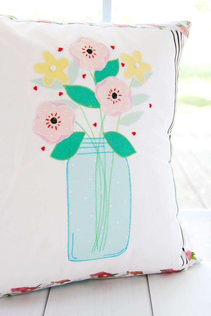 best sewing and embroidery images on pinterest sewing ideas