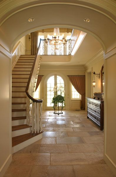 Elegant Foyer Name : Images about foyer and stairway on pinterest entry