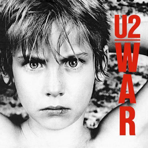 U2 - War // Like a Song // http://www.youtube.com/watch?v=hAfKY7whLWQ