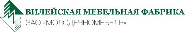 Мебель для прихожей в Могилеве и Гомеле, - Вилия-М