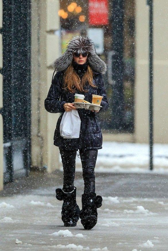 38 best Sorel boots images on Pinterest
