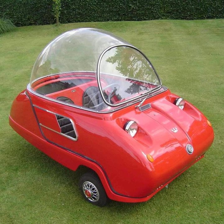 58 Best Peel Images On Pinterest Car Anniversary And Engineering