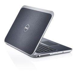 Ultrabook Dell Inspiron 14z