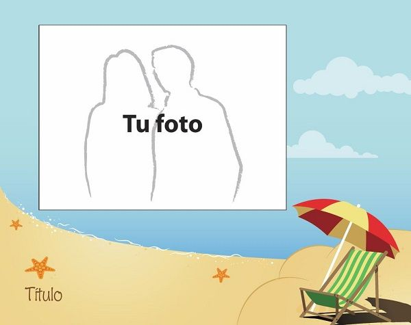 Playa: http://comprasonline.zetta.com/product/fotobook-playa-28-x-22-cm-tapa-blanda