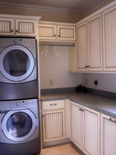 72 best stacked laundry room images on pinterest | home, the