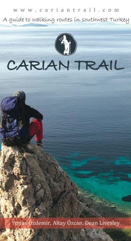 carian_trail.jpg
