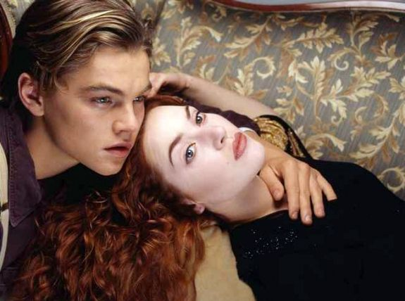 I definitely like parts of this but overall I see why they didn't choose this for the ending. I feel the original ending was definitely better! The alternative ending to Titanic has been kept under wraps until now, and you can see why...it's everything you didn't expect!