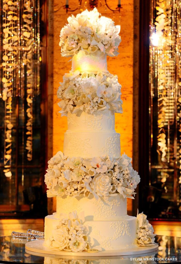 824 best cakes for different occasions images on Pinterest ...