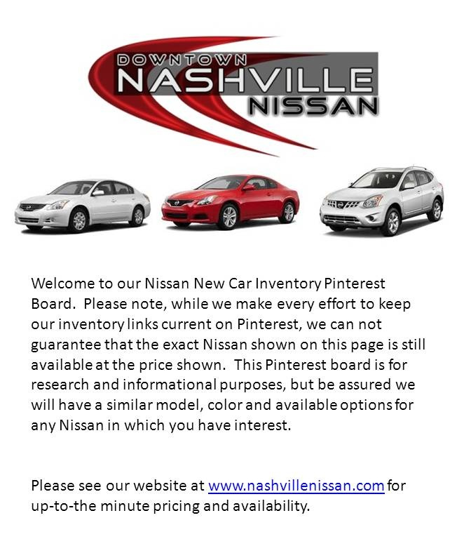 Manchester Tn Used Car Dealerships