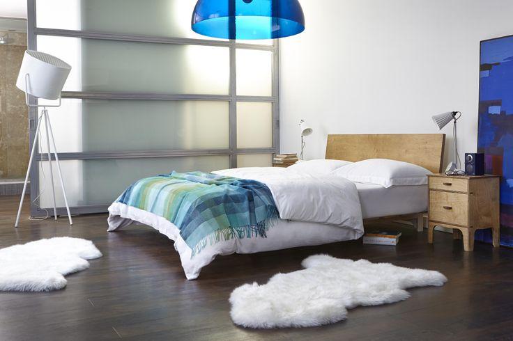 Image Result For Bed Frame