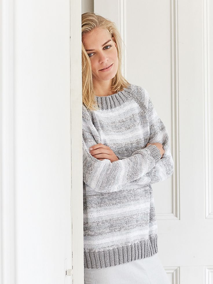 Mejores 29 imágenes de 61 - Rowan Knitting & Crochet magazine en ...