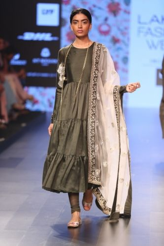 Payal Singhal Lakme Fashion Week Summer/Resort 2016