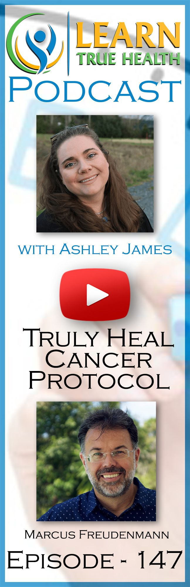 How to heal cancer has long been a controversial topic. While chemotherapy has been the traditional choice of treatment, its success rate and a list of side effects have diverted people to seek alternative ways of finding a more efficient cure, one of them being The Truly Heal Cancer Protocol.