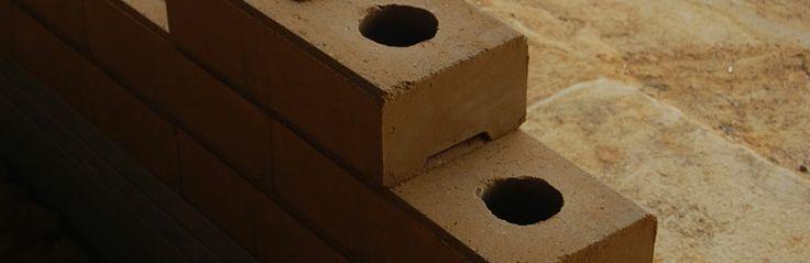 Vermeer Compressed Earth Block Machine : Best images about eco compressed earth block on