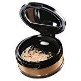AVON Smooth Minerals Powder Foundation - Nude 2016 - http://47beauty.com/avon-smooth-minerals-powder-foundation-nude-2016/ https://www.avon.com/?repid=16581277  AVON Smooth Minerals Powder Foundation – Nude  List Price: $  11.95 Amazon Price: $  6.99 Amazon.com Beauty: avon