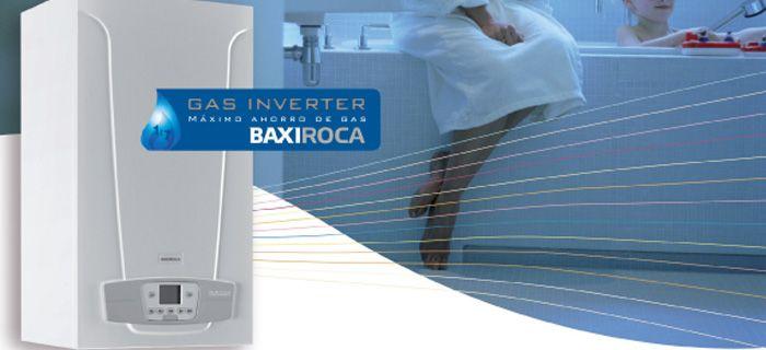 Nuestro eficaz servicio de reparación de Calderas BaxiRoca en Barcelona es el mejor valorado por los clientes. http://www.servicedeasistencia.com/baxiroca-barcelona/