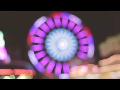 Carousel - Free Stock Video - License: CC0 Public Domain (Free for commercial use No attribution required) Carousel - Free Stock Footage