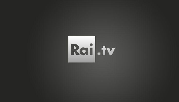 Il servizio ti permetterà di rivedere in replica i programmi andati in onda negli ultimi 7 giorni su Rai Uno, Rai Due, Rai Tre, Rai 5 e Rai Premium.