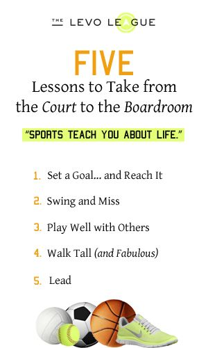 Sports Psychologist Sample Resume Stunning 44 Best Careers In Sports  Tips On How To Pursue A Career In Sports .