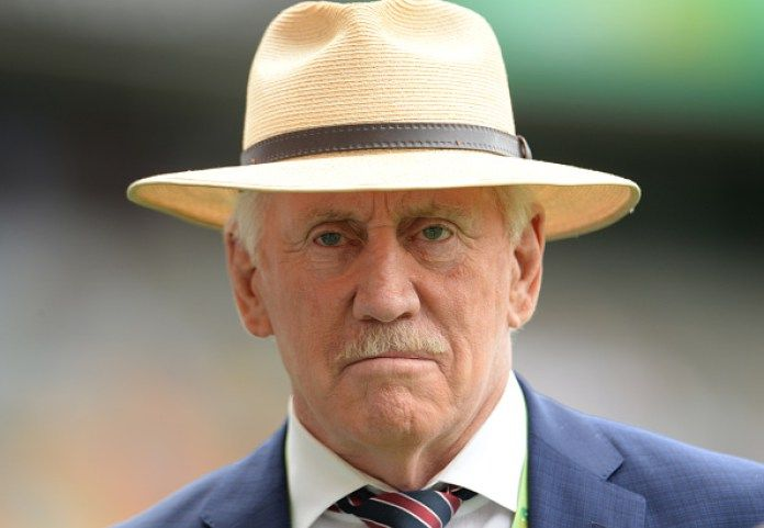 Ian Chappell throws support behind Pink-ball Test cricket
