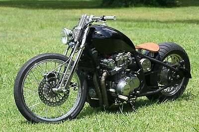 Custom Built Motorcycles : Bobber|Cheap Motorcycles For Sale