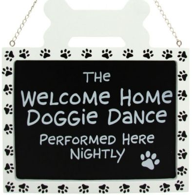 Welcome Home!: Doggies Dance, Dogs Quotes, The Doors, Happy Dance, Pet, Front Doors, Dogs Humor, Dogs Lovers, House