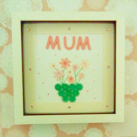 Check out this item in my Etsy shop https://www.etsy.com/uk/listing/499246882/mum-framegift-for-mummothers-day