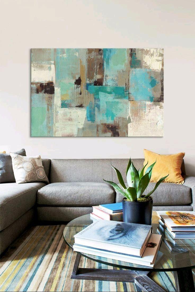 17 mejores ideas sobre cuadros tripticos modernos en for Cuadros al oleo para decorar salones