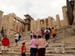 「アテネ高級ホテルからアクロポリス」の画像検索結果