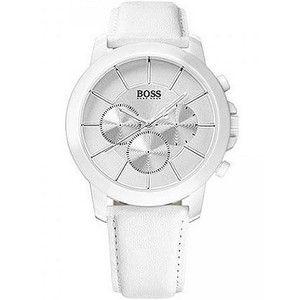 Herren Uhr Hugo Boss 1512907