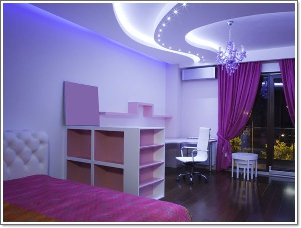 bedroom ideas with purple. 35 Different Purple Bedroom Ideas The 25  best Romantic purple bedroom ideas on Pinterest Royal