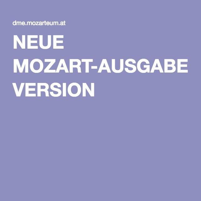 http://dme.mozarteum.at/DME/nma/nmapub_srch.php?l=2