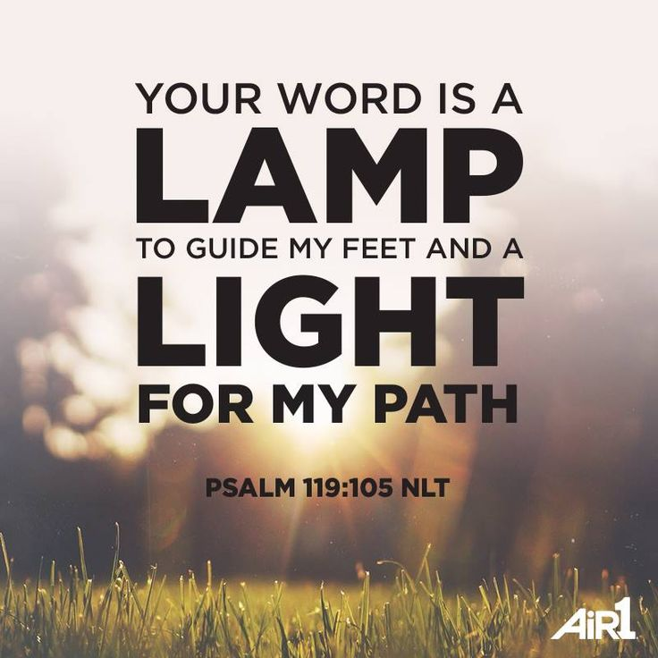 437 best JESUS IS THE LIGHT, THE TRUTH and my SALVATION. HE IS THE ONLY WAY. HE IS LIVING in me ...